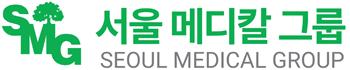 SMG_logo_NEW