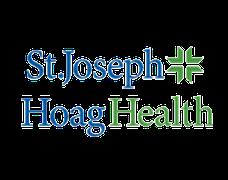 St_Joseph_Hoag_Health_Webby_t286