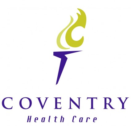 coventry_health_care_63230