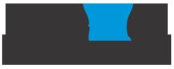 logo_BlueShieldOfCalifornia (1)